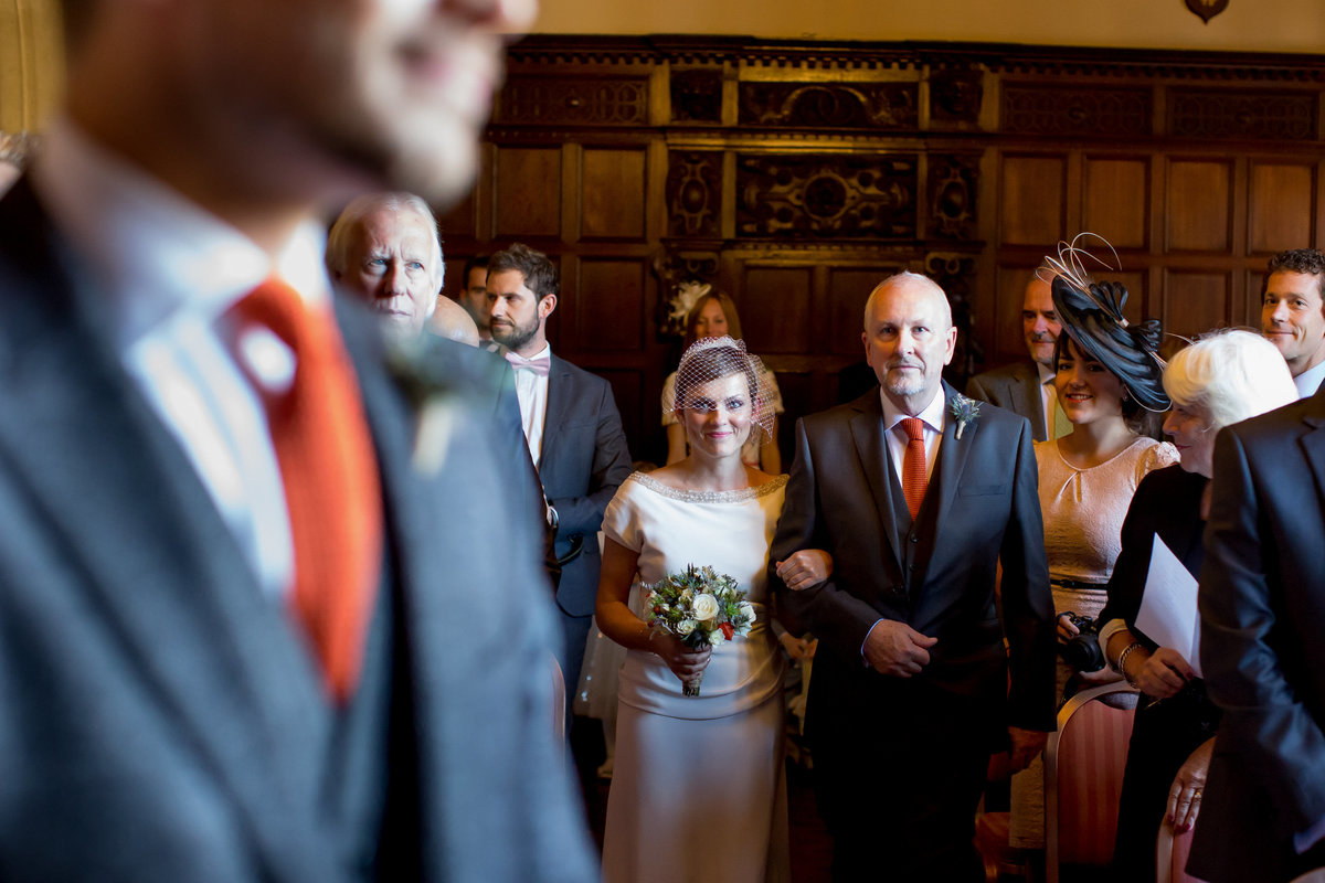 huntsham-court-wedding-photographer-devon-126
