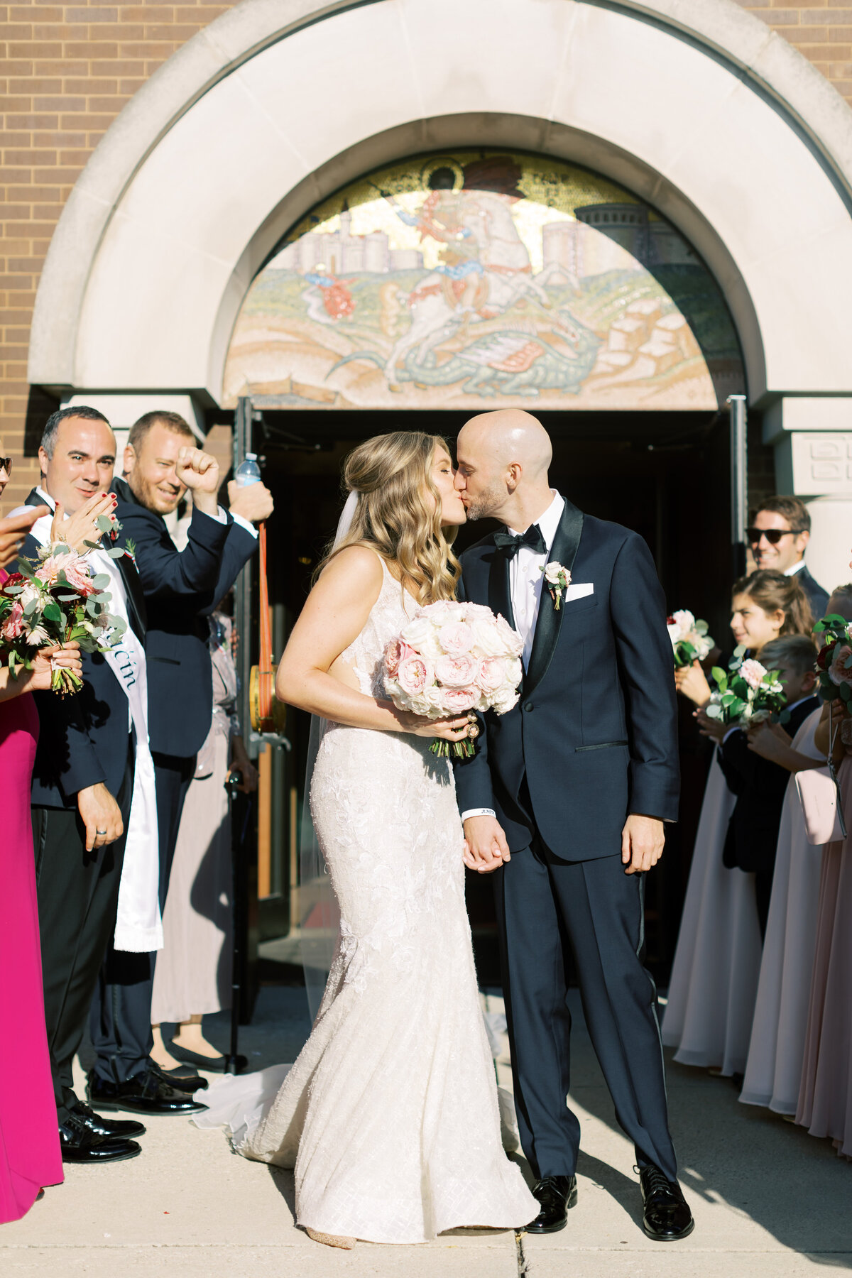 TiffaneyChildsPhotography-ChicagoWeddingPhotographer-Andrea&Pasquale-St.GeorgeWedding-Ceremony-213