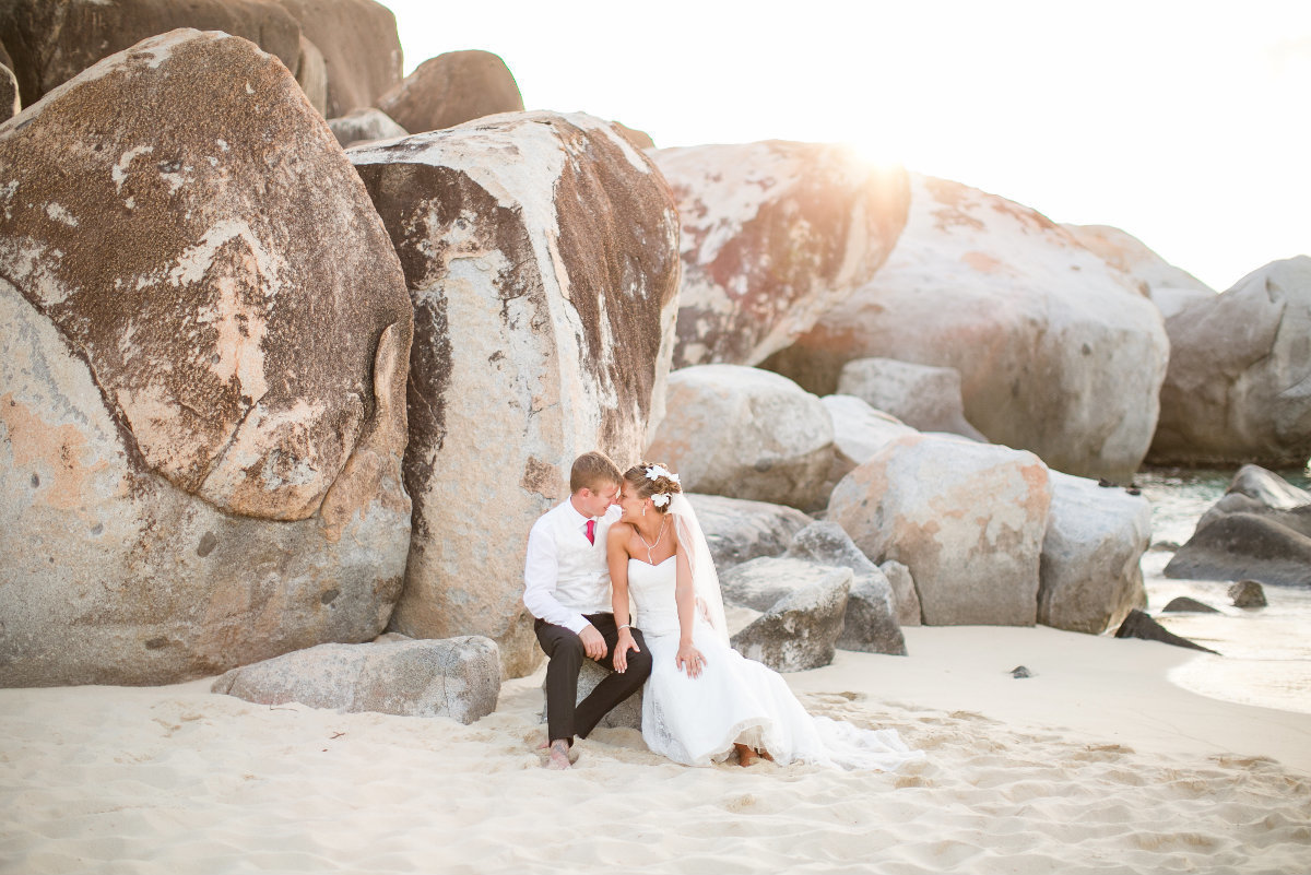 bvi_british_virgin_islands_wedding_photo_amanda_hedgepeth_125