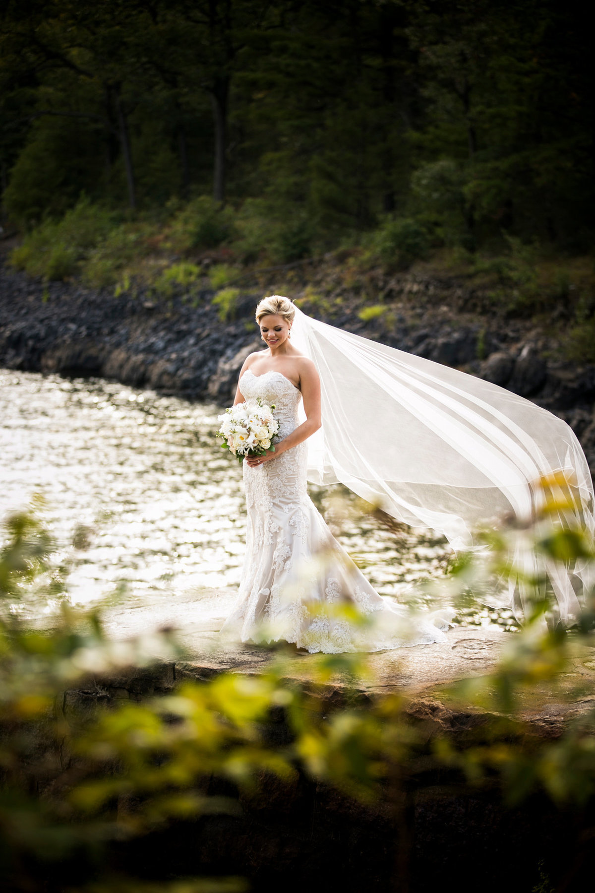 CarleyK_Wedding_0029
