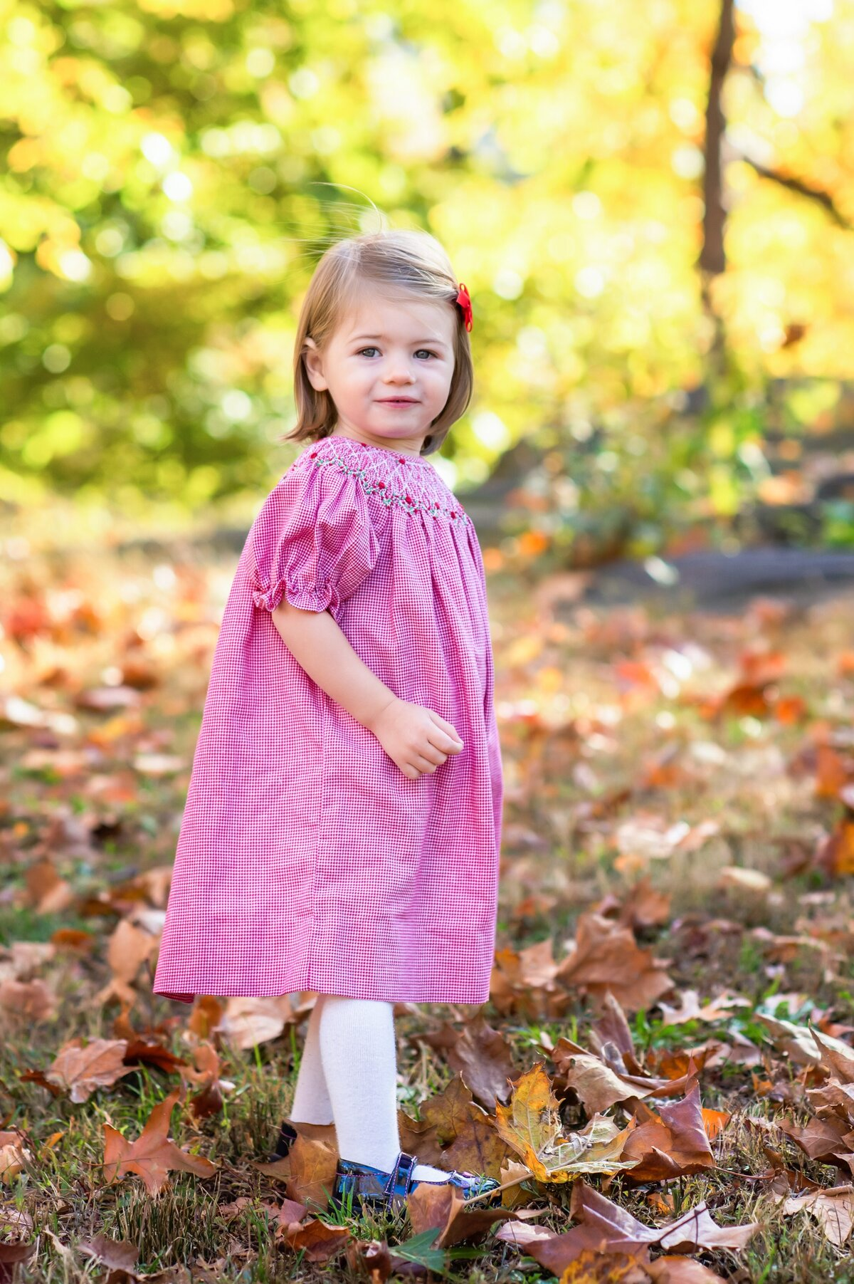 Child-Colleen-Putman-Photography-76