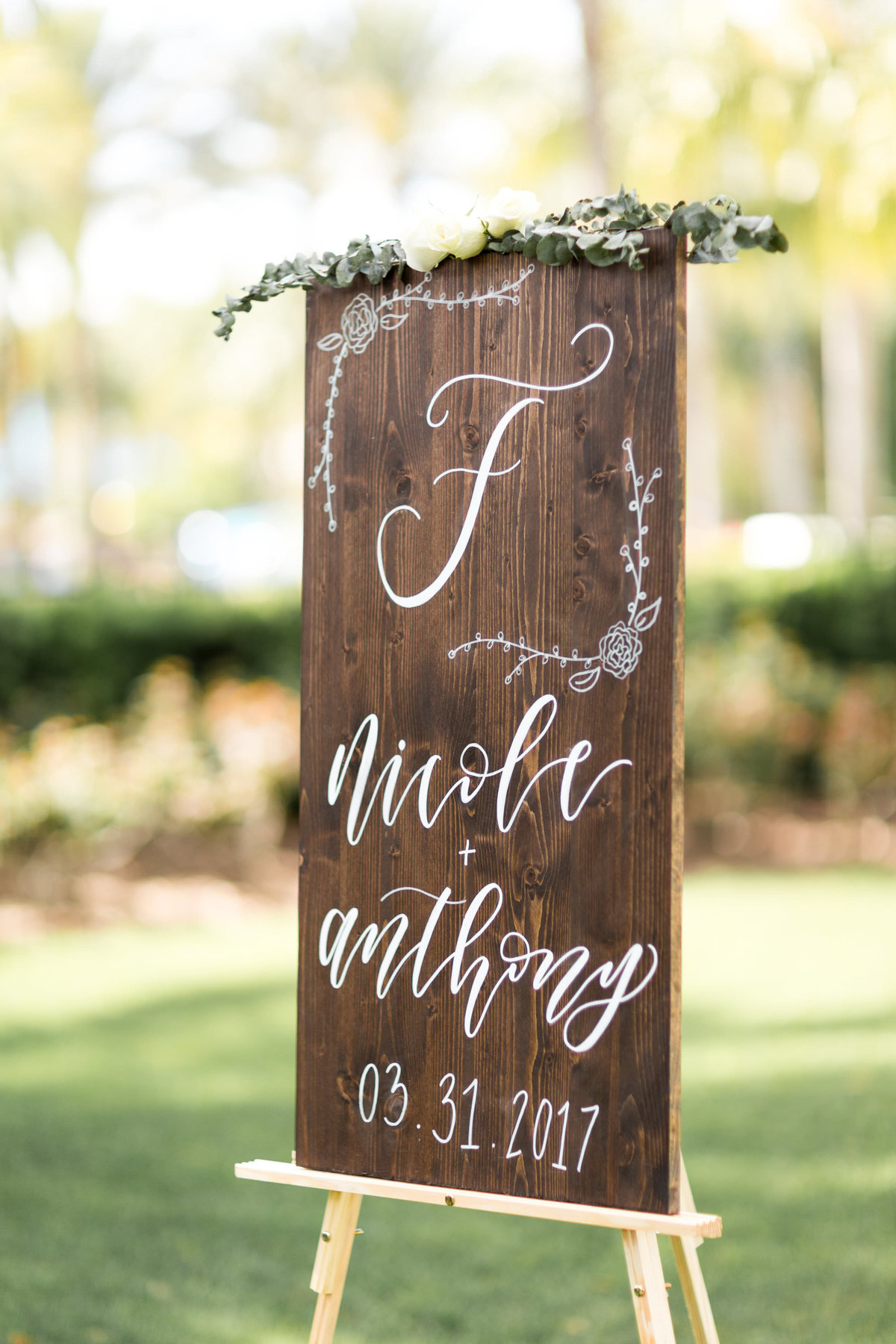 Bri-Cibene-Photography-Weddings_0187