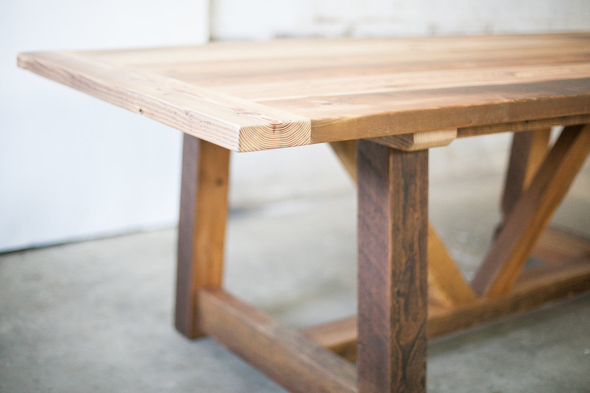 sons-of-sawdust-a-frame-table-03