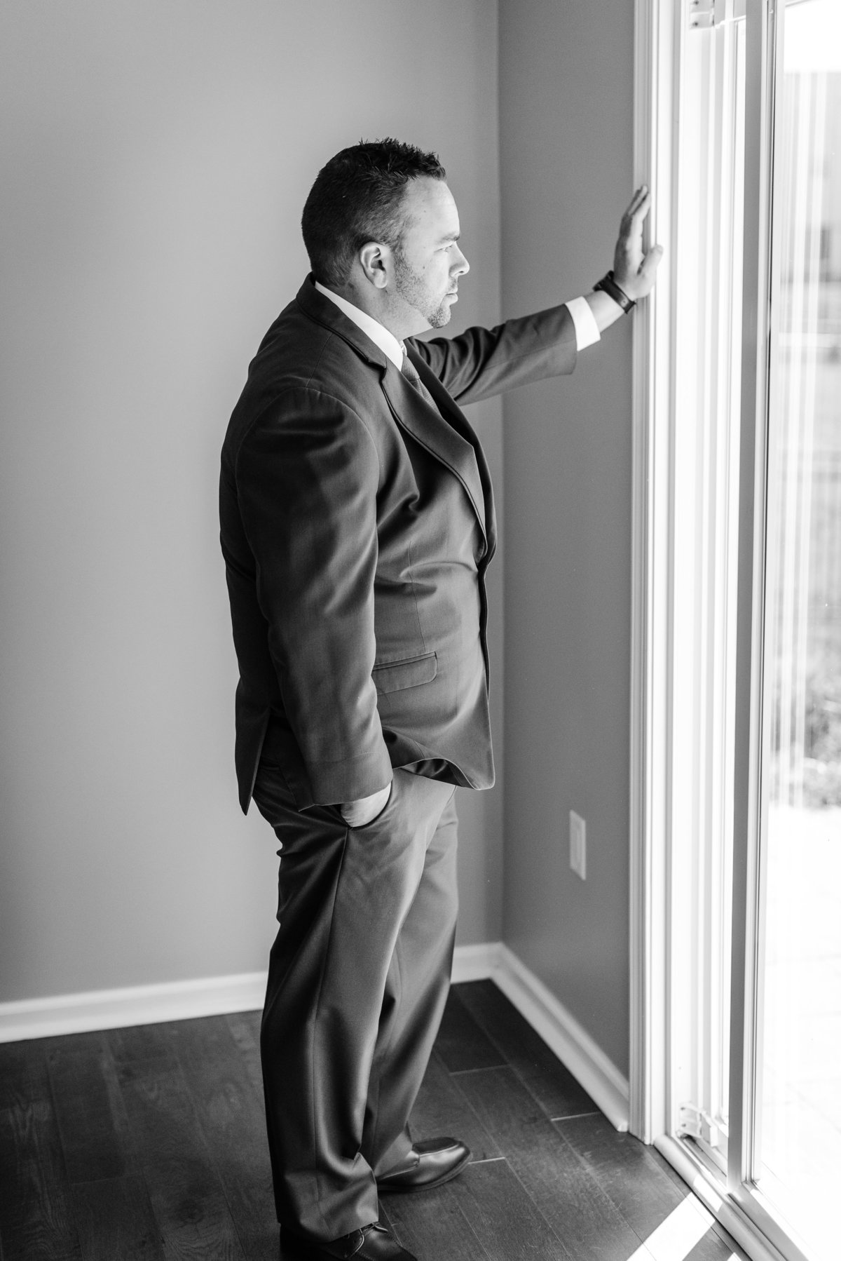 Pearl S Buck Estate_Perkasie, PA_Philadelphia Wedding Photographer-105