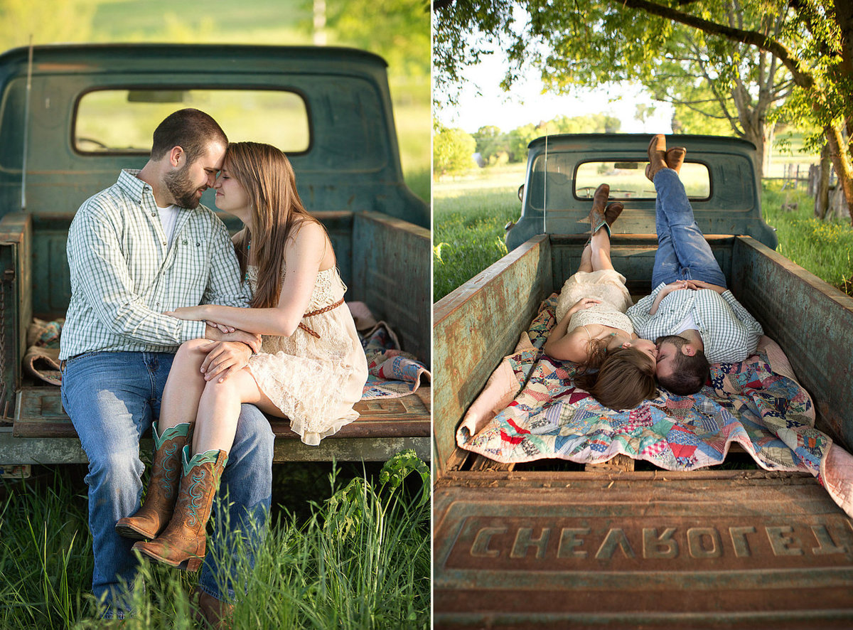Nashville-engagement-photography-94