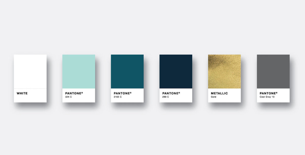 Pearl-Events-Pantone