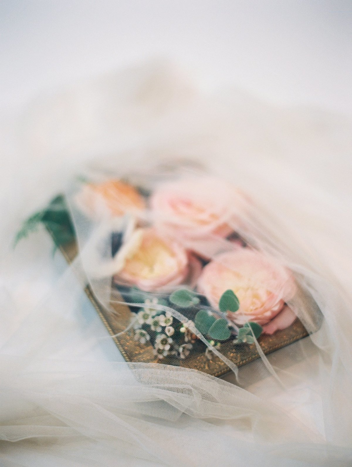 San-Diego-Wedding-Florist_0033