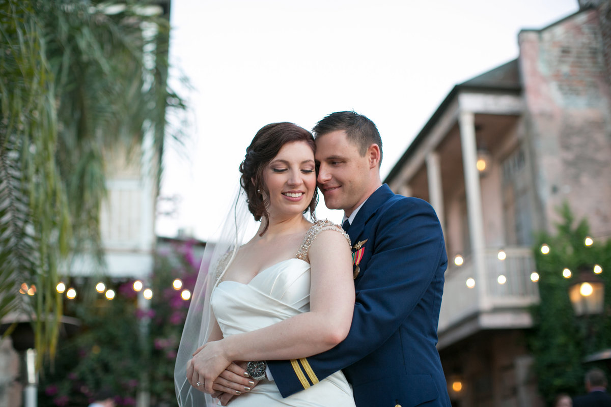 1248-Cuseo-Wedding-New-Orleans-Carmen-Ash