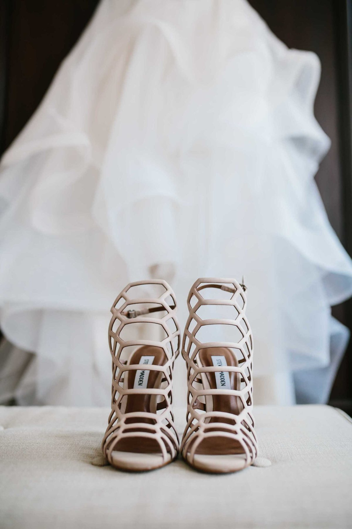 Melissa Kilner Photography Seattle Wedding Photographer 069