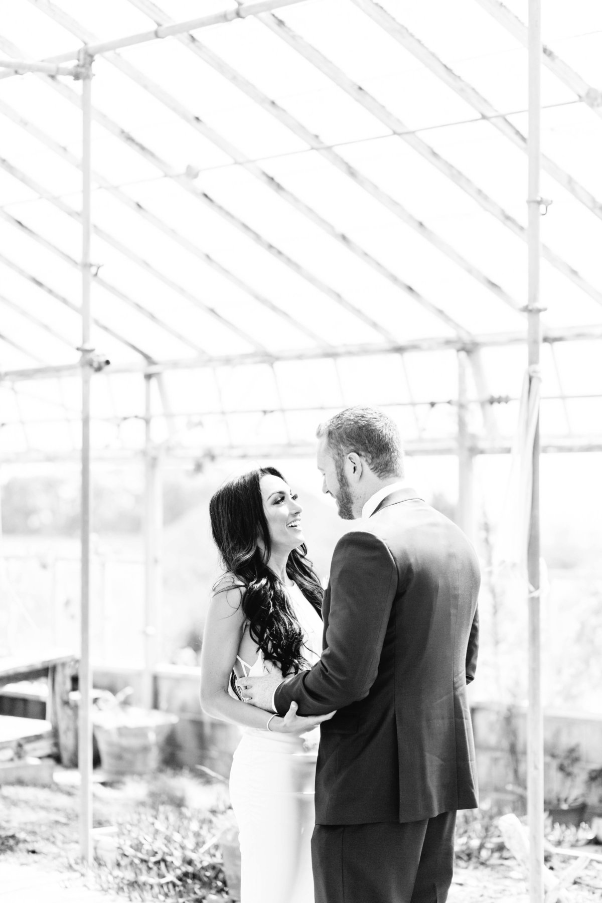 Wedding Photos-Jodee Debes Photography-286