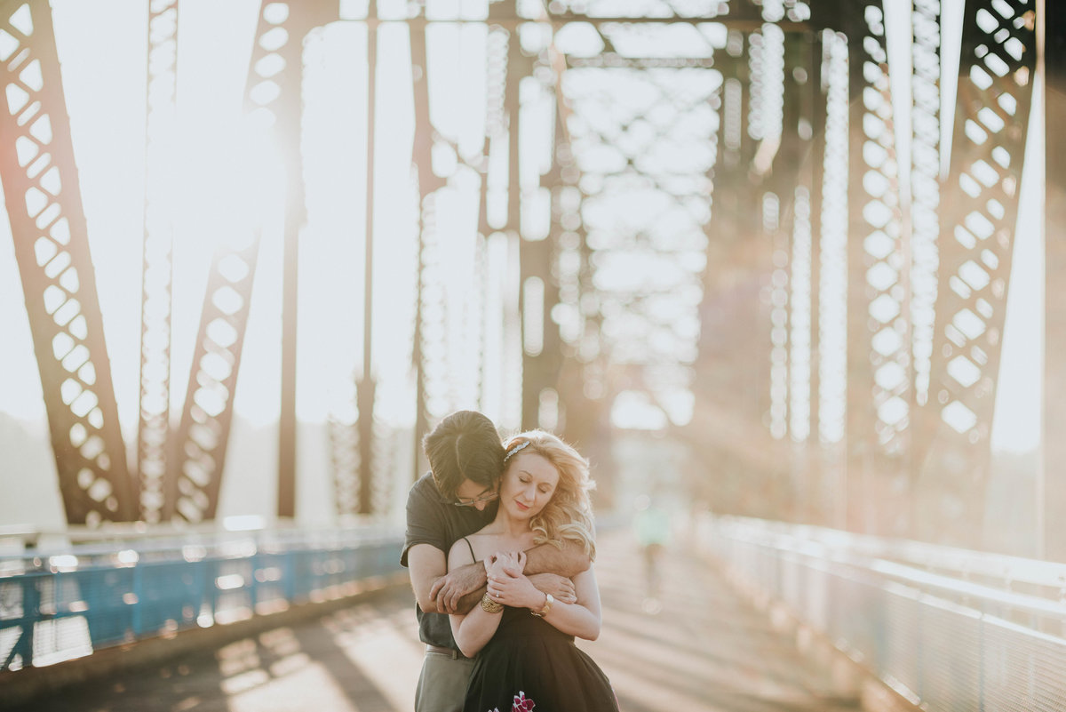 engagement images (50)