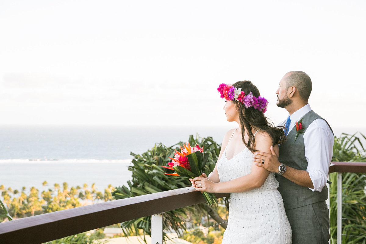 Outrigger_fiji_resort_wedding_024