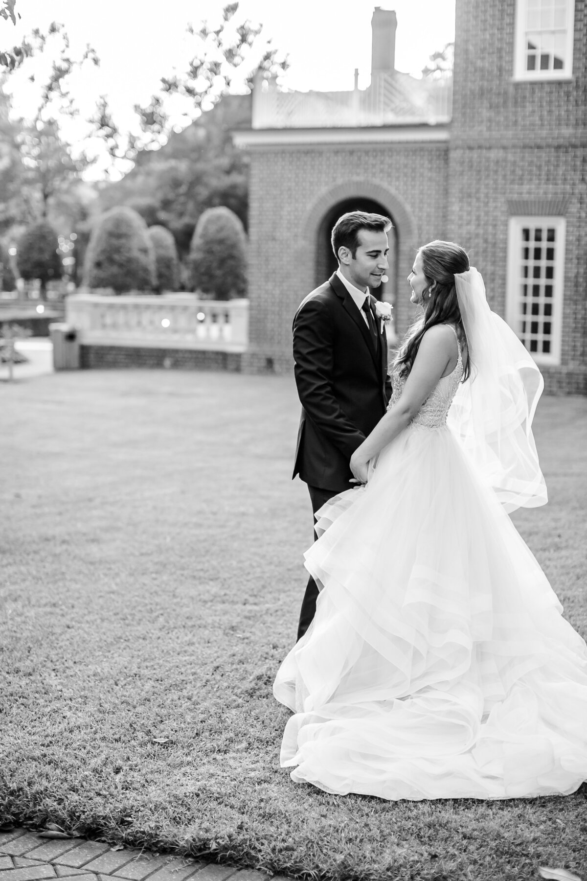 meghan lupyan hampton roads wedding photographer150