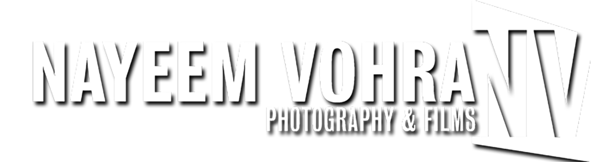 Nayeem Vohra Photography & Films-logo white with drop shadow 2000px