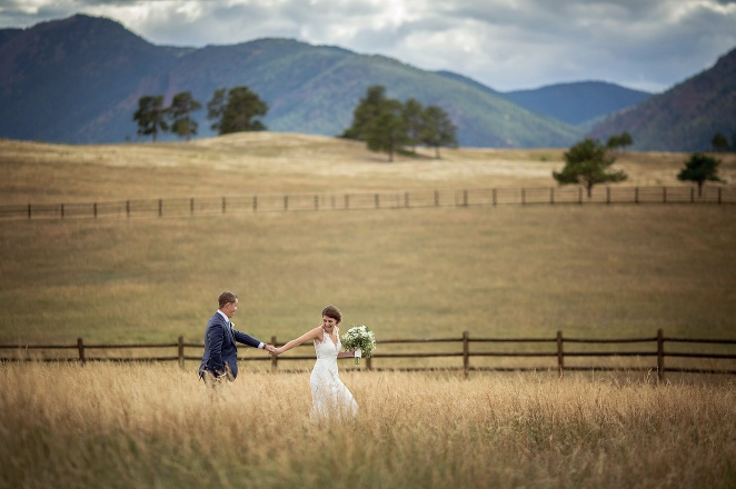 0146_Spruce_Mountain_Ranch_Wedding