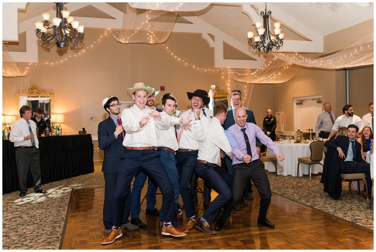 columbus ohio wedding photos brookside golf and country club outdoor wedding_0107