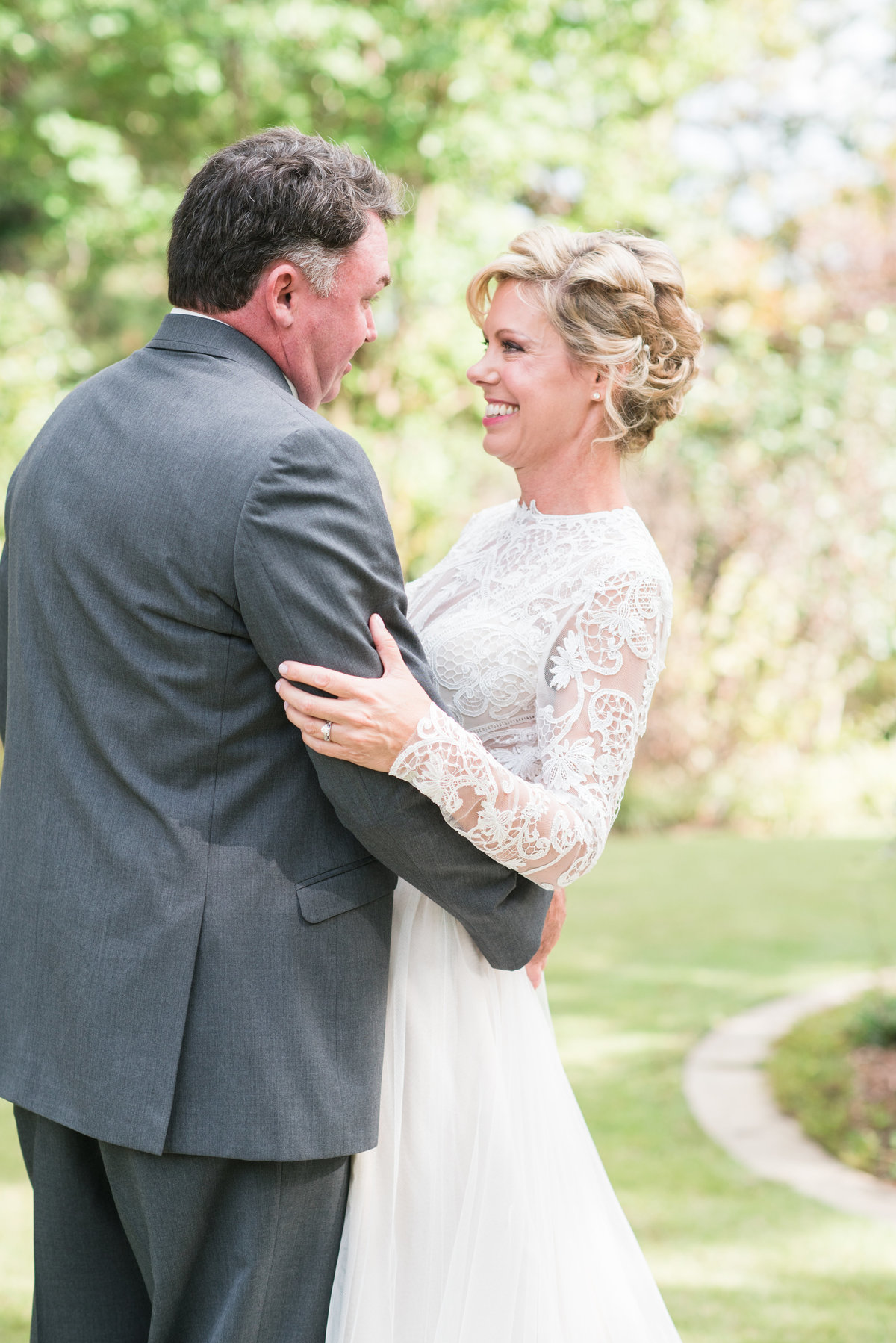 Fletcher_Park_Raleigh_NC_Wedding0049