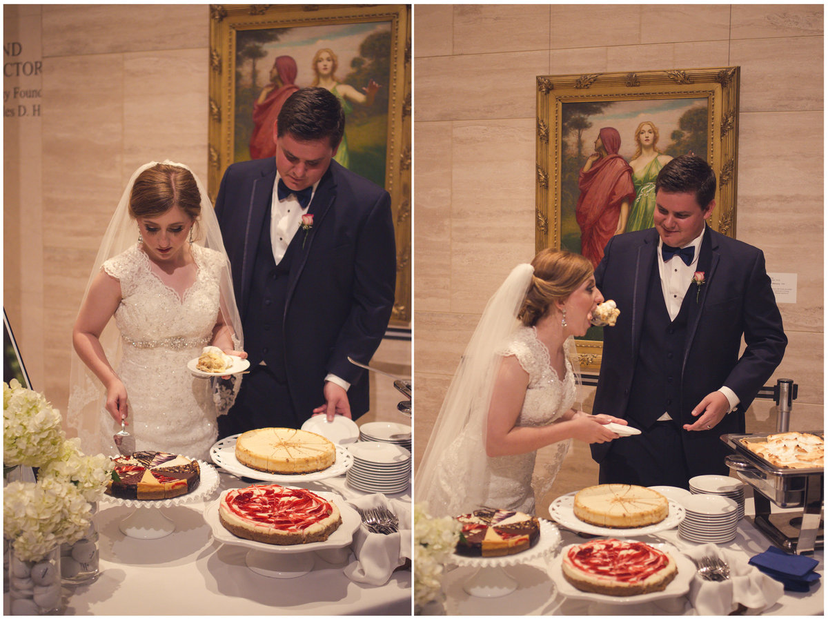 LPT Designs Photography Lydia Thrift Gadsden Fine Art Wedding Photographer Laura Ryan Auburn Alabama Jule Collins Smith 74