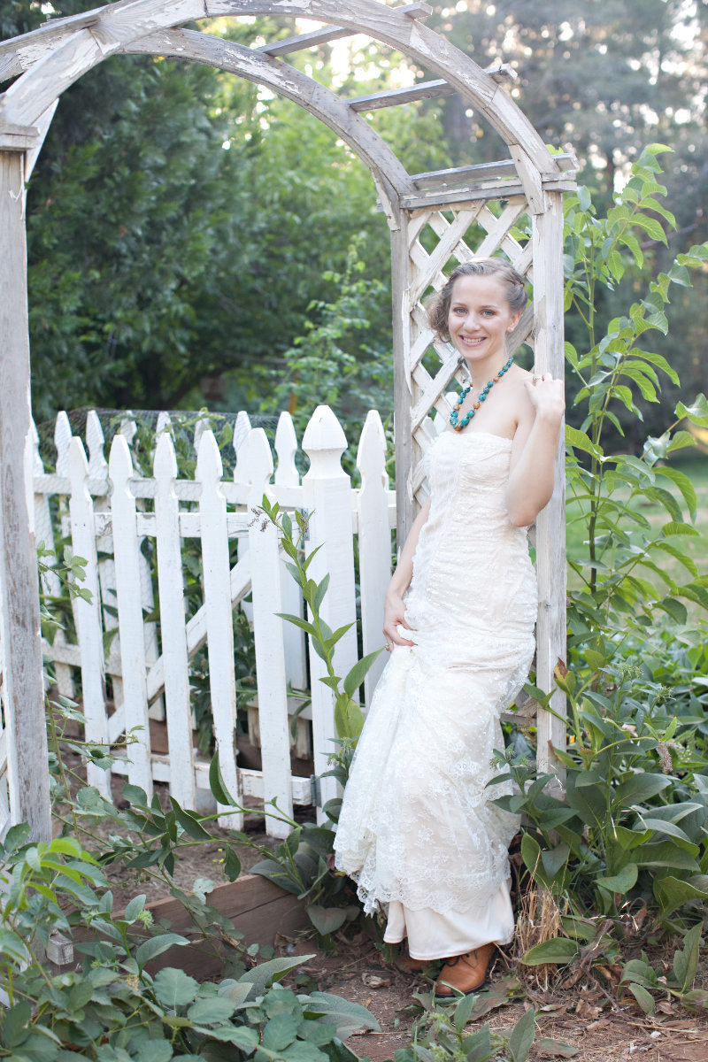 bohemian_vintage_california_wedding_27
