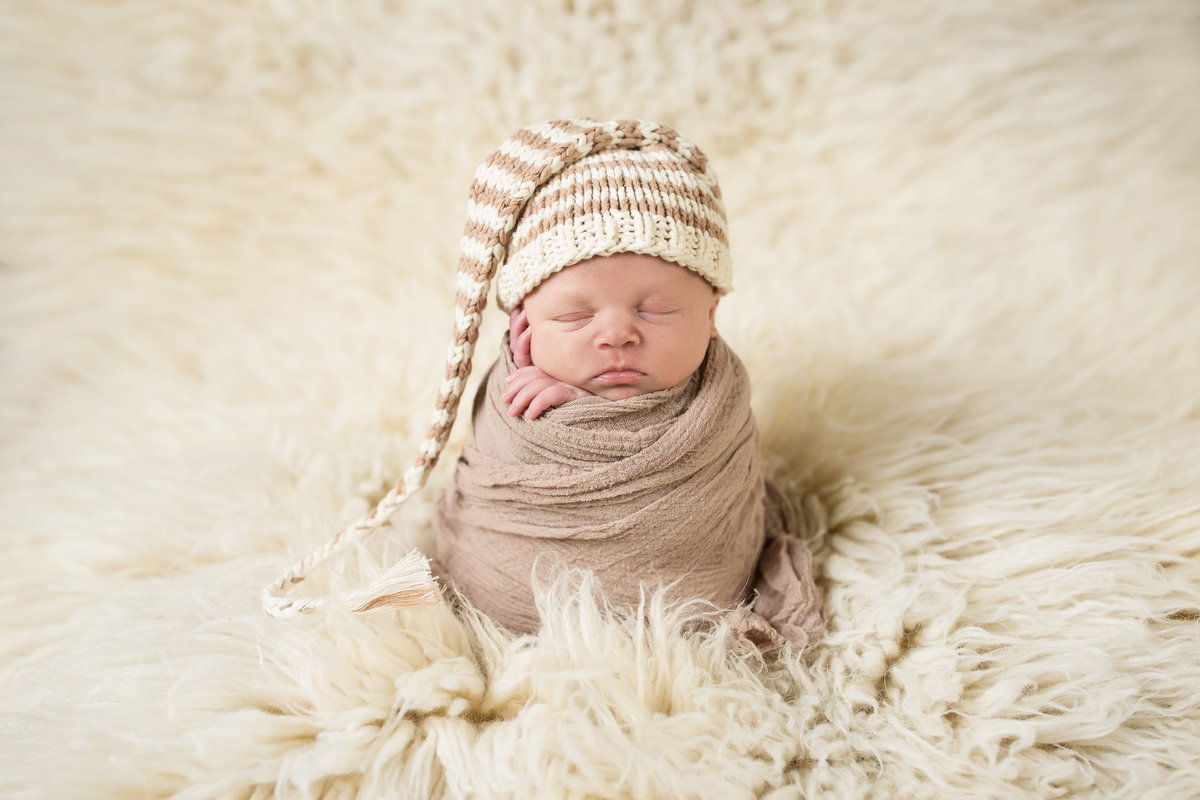KennedyNewborn-3