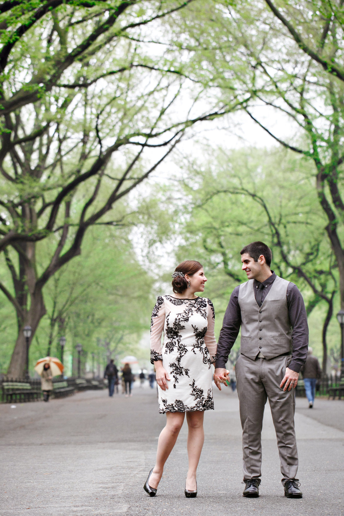 AmyAnaiz__Intimate_Elopement_Central_Park_Mantattan_New_York025
