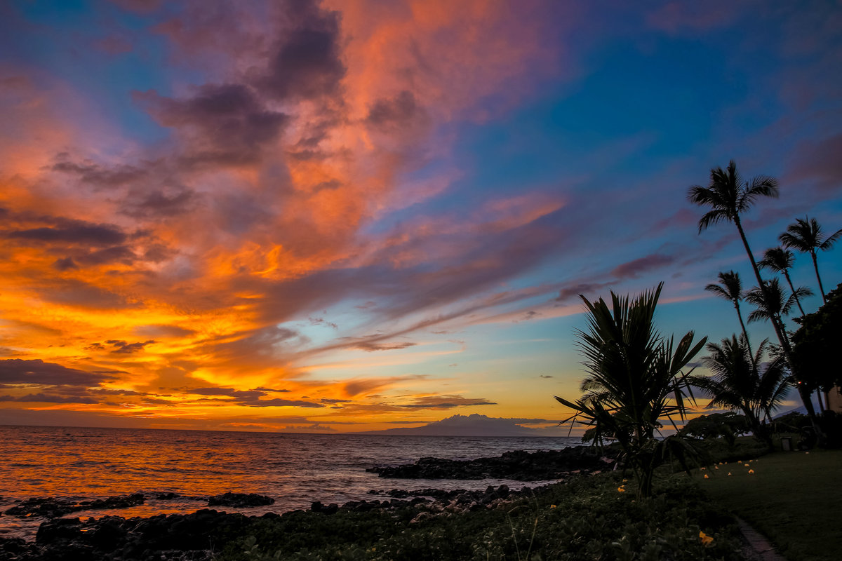 HawaiiSunset_ksmithphotography_002