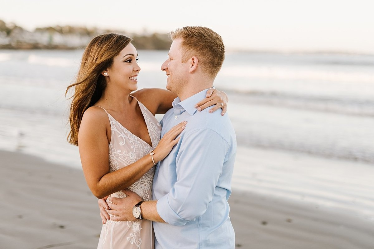 nahant-beach-engagement-session-boston-wedding-photographer-photo_0001