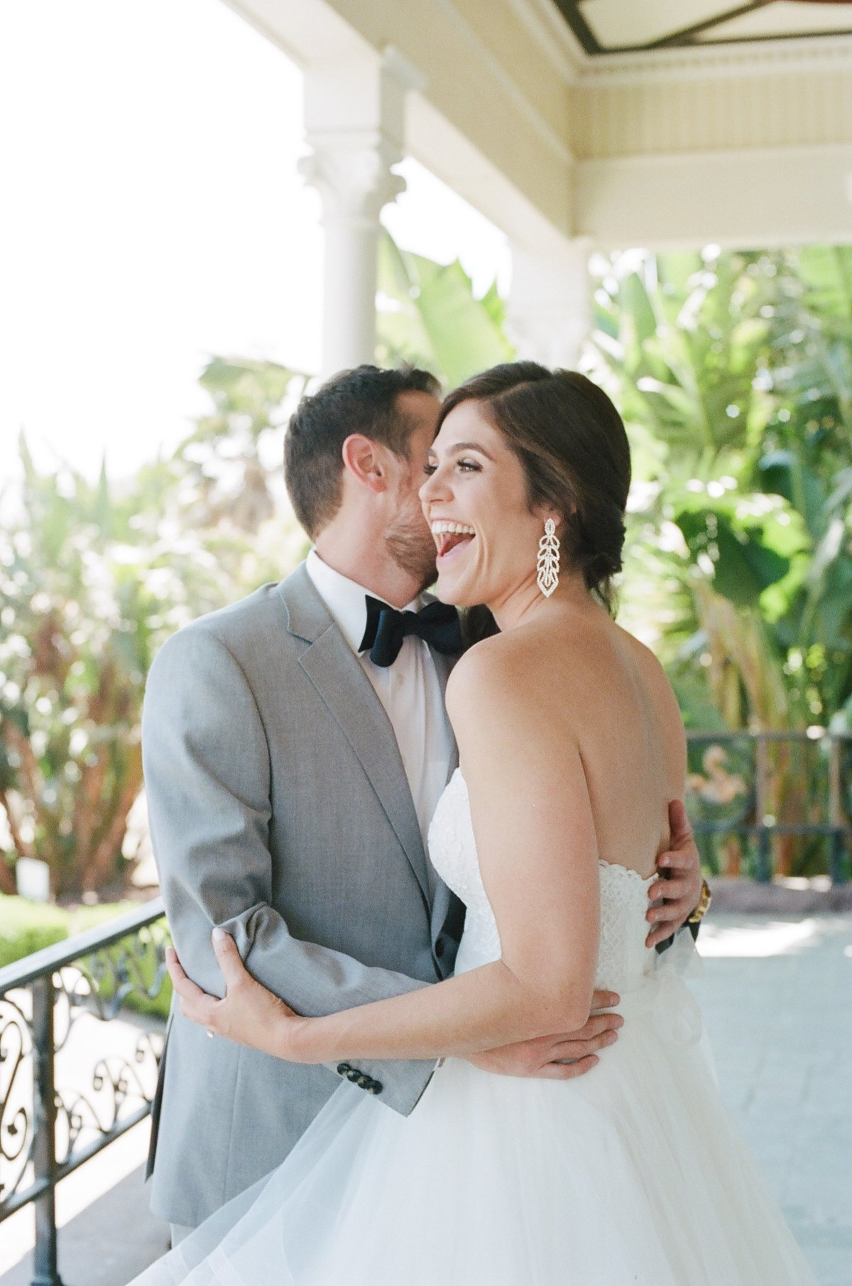 Newhall Mansion weddings, Los Angeles wedding photographer