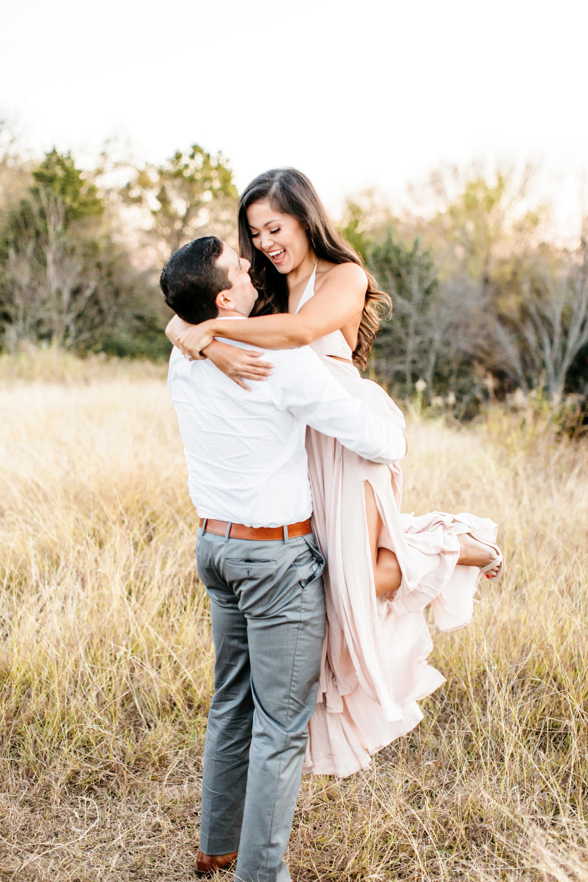 Alexa-Vossler-Photo_Dallas-Portrait-Photographer_White-Rock-Lake-Engagement-Session_Kaila-Gabe-63