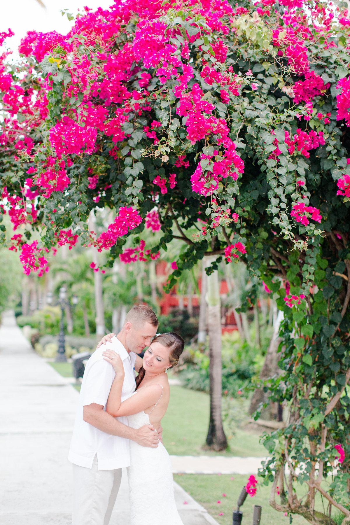 antigua-destination-wedding-fannin-bride-groom-portraits-bethanne-arthur-photography-photos-68