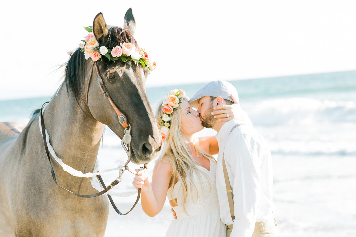 monterey_horse_beach_engagement_012