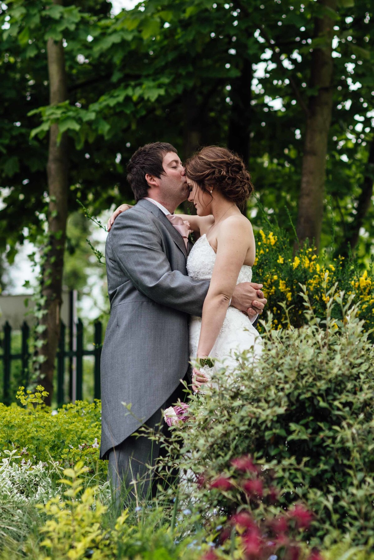 Birmingham-Wedding-Photographer-Forest-Hotel-Dorridge-1