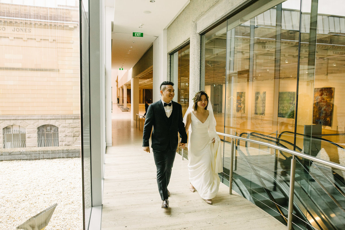 sydney wedding photographer-146