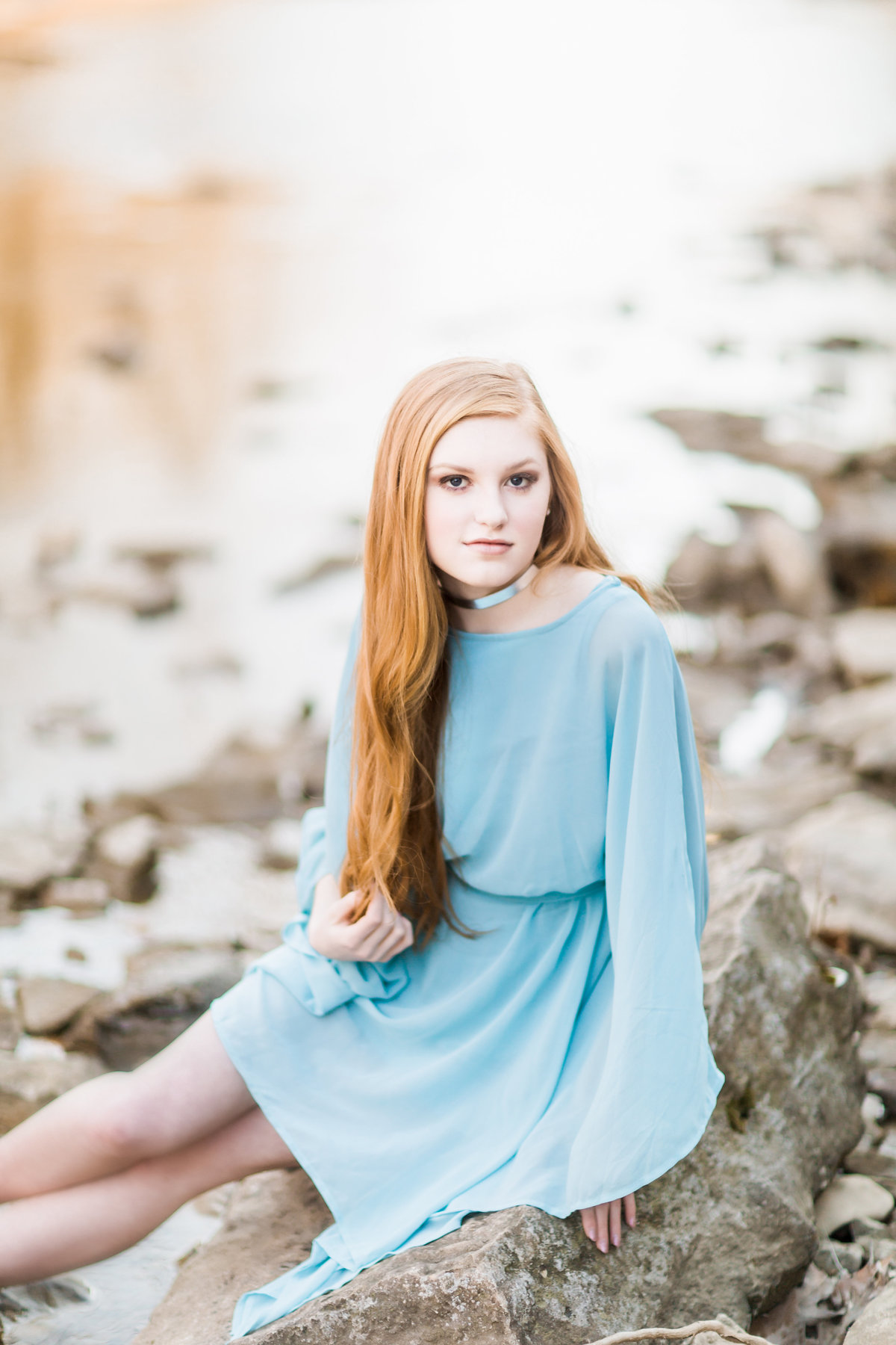 SeniorPortraits_ColumbiaMissouri_Daylin_CatherineRhodesPhotography-77
