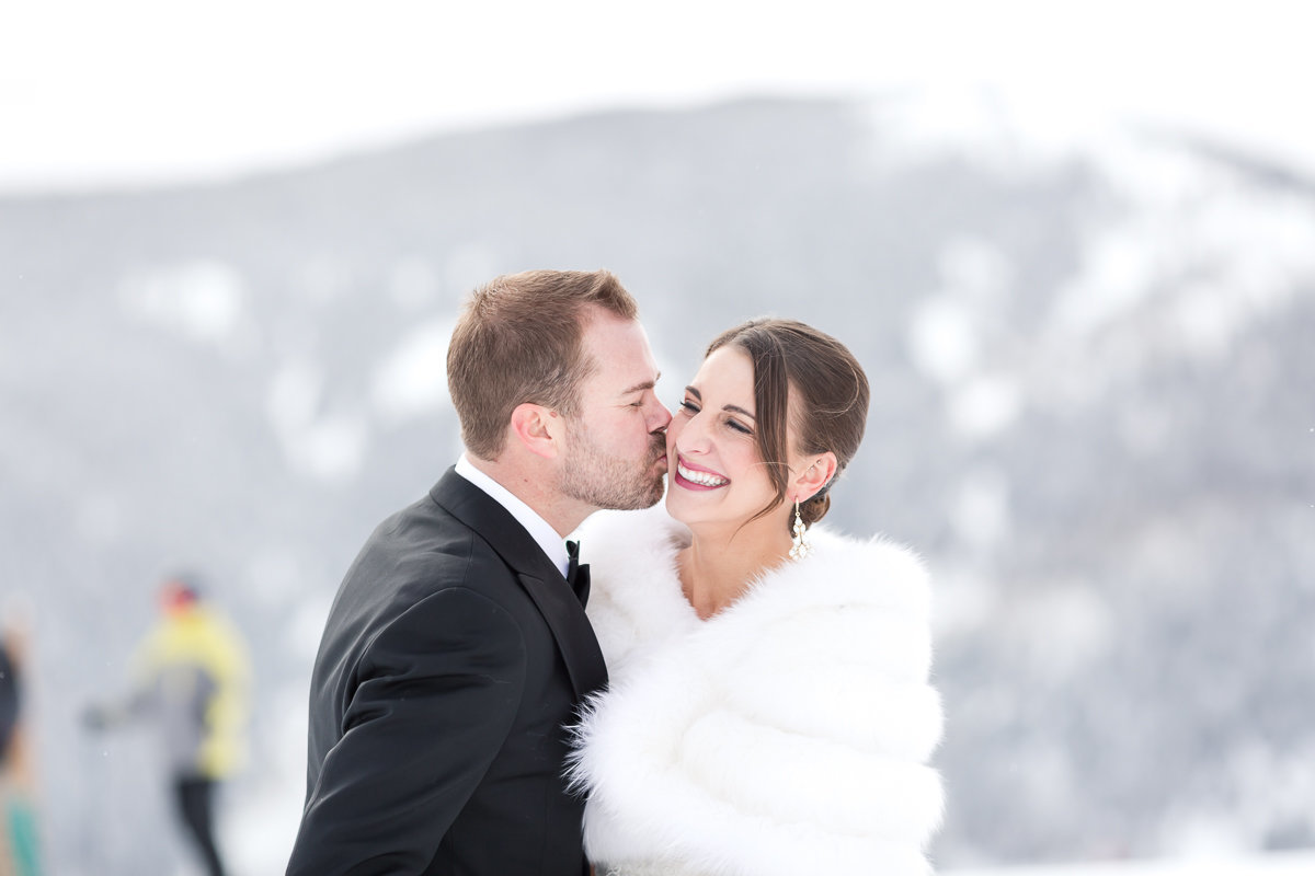 colorado_winter_wedding-25