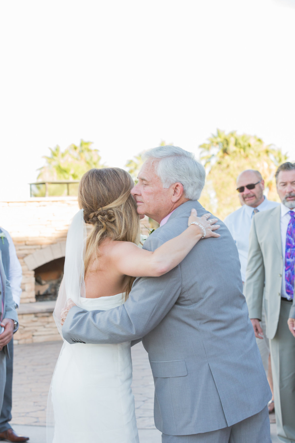 Erica Mendenhall Photography_Barn Wedding_MP_0508web