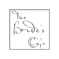 bridescafe-badge