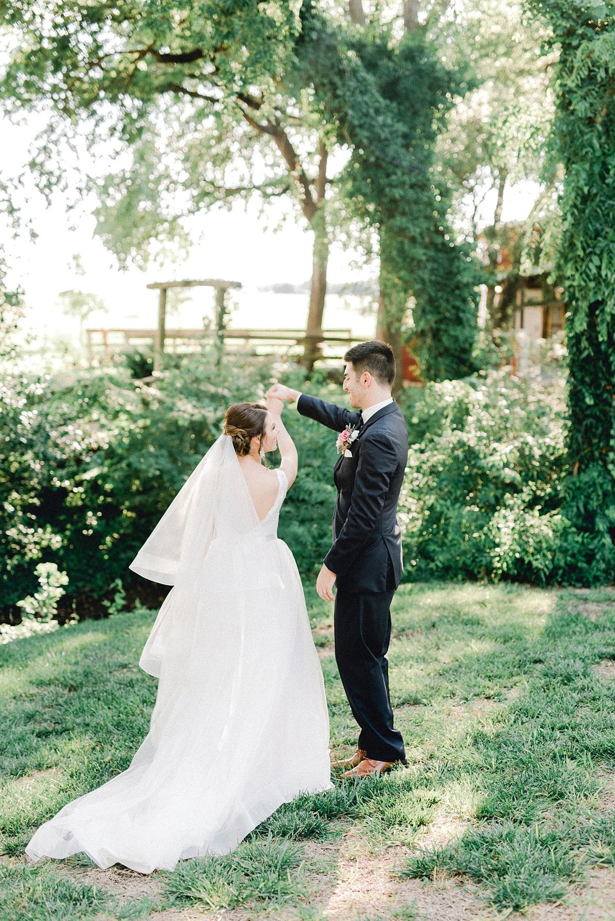 Dallas_Wedding_Photographer_0061