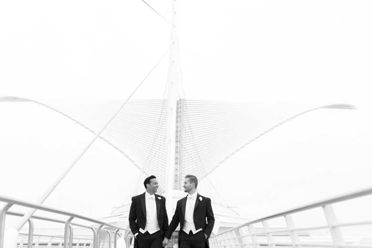 Milwaukee-Art-Museum-Wedding-061