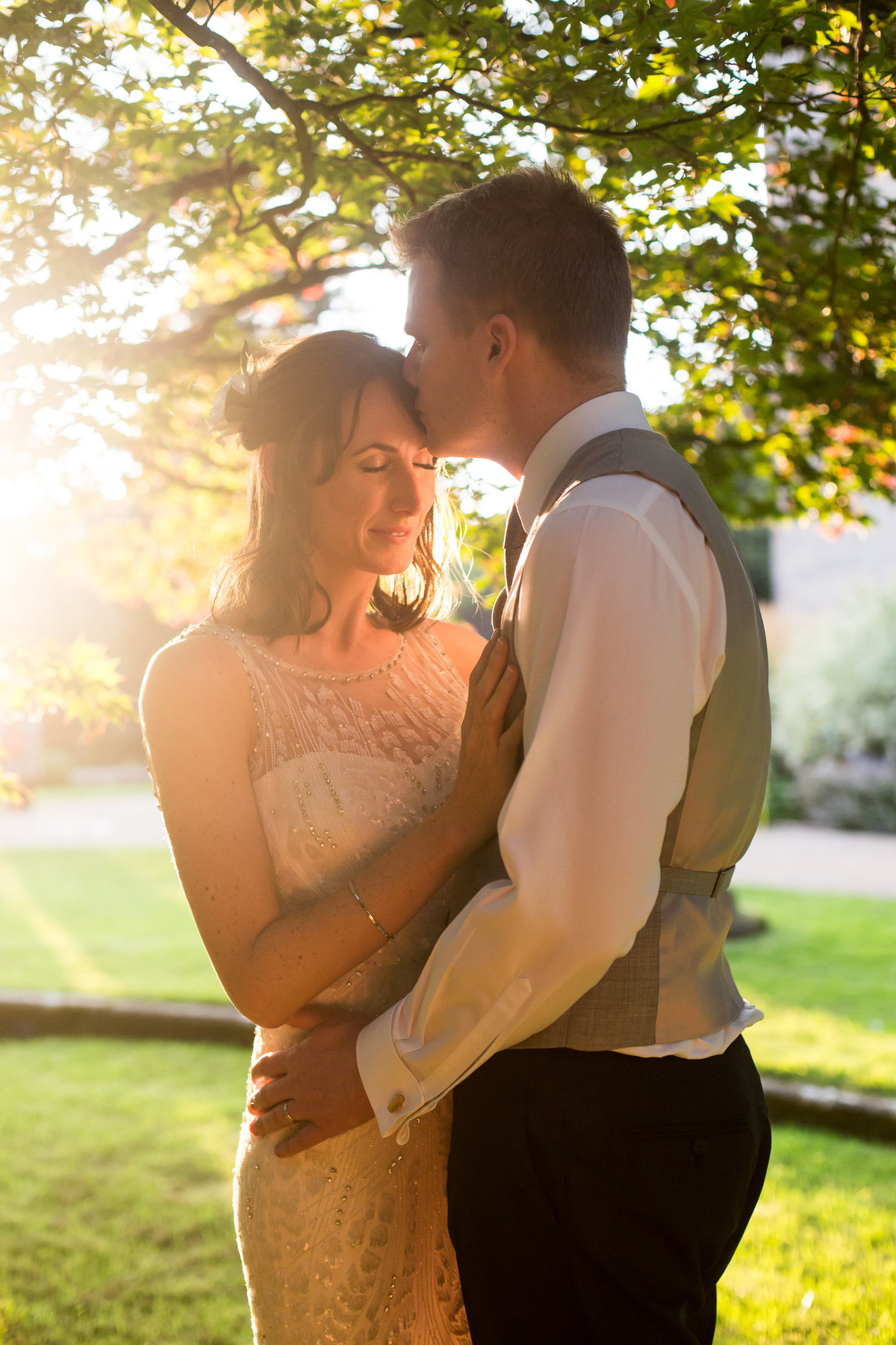 Xander-and-Thea-Wedding-Photography-5837