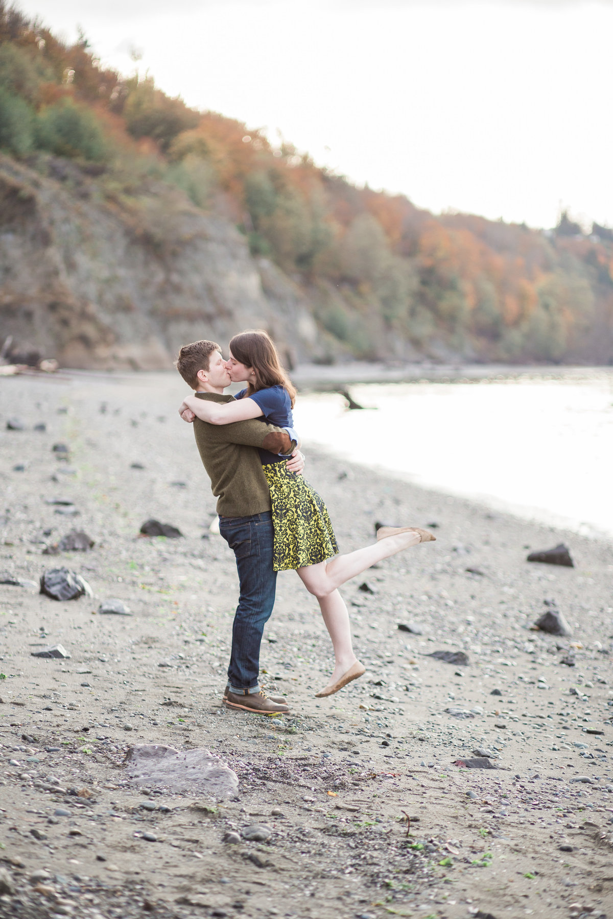 Eva-Rieb-Photography_Maeve-Eric-Engagement-88