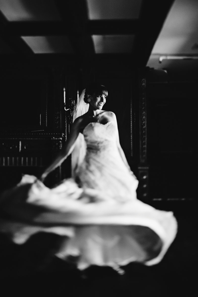 1_charlotte_nc_wedding_photographer_bridal_041