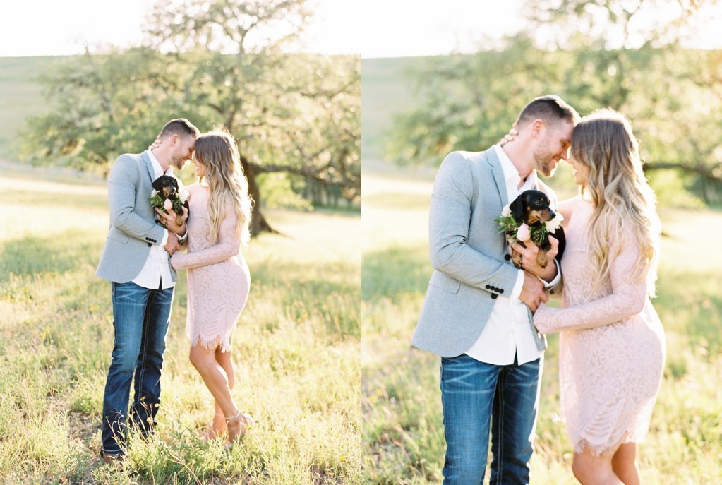 New_Braunfels_Texas_Film_Engagement_Photographer_0035