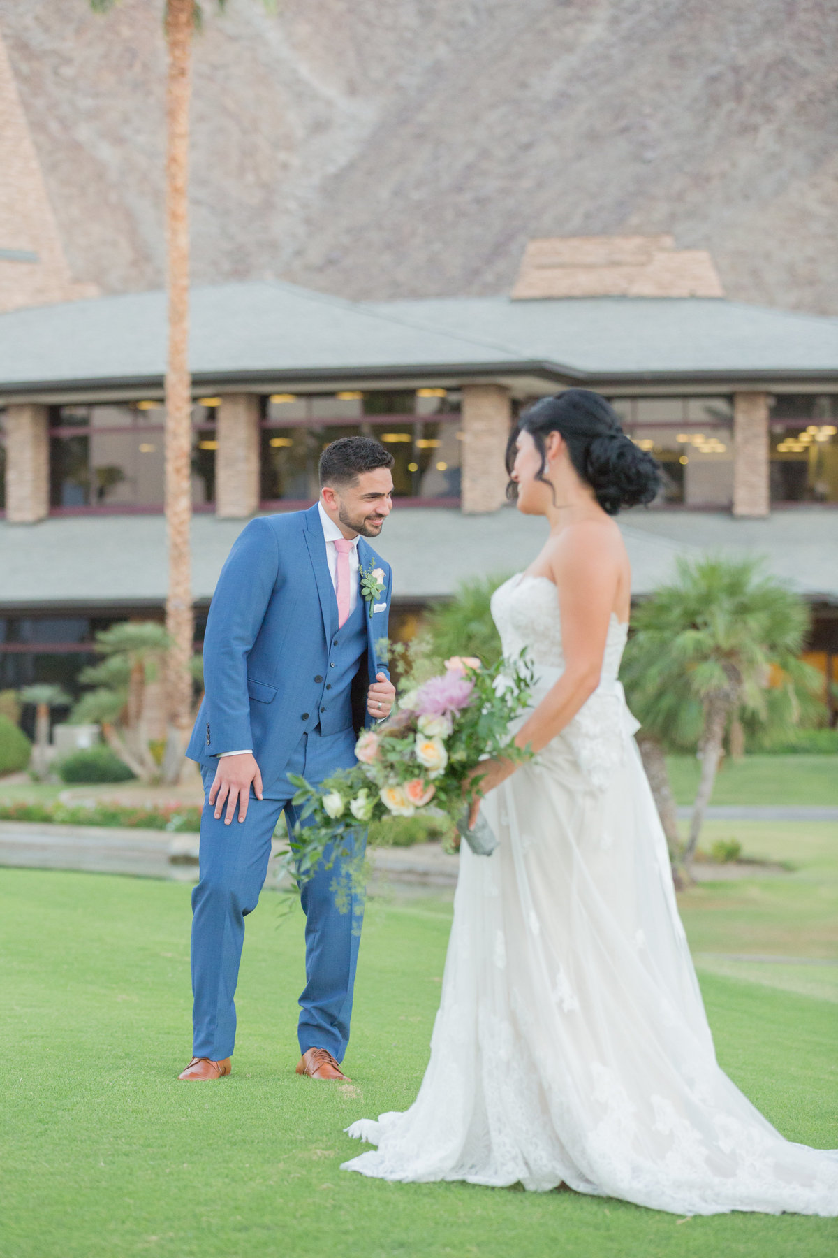 Erica Mendenhall Photography_Indian Wells Wedding_MP_0587web