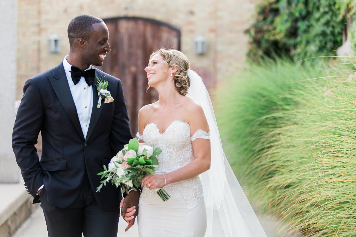 Jess Collins Photography Hacienda Sarria Wedding (1033 of 1282)