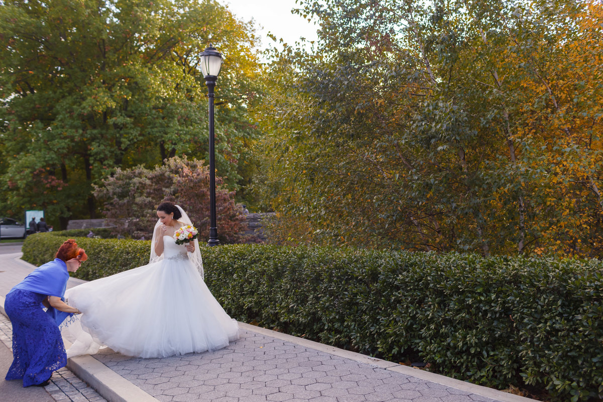 AmyAnaiz_Bronx_Botanical_Gardens_Wedding_New_York_006