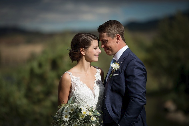 0148_Spruce_Mountain_Ranch_Wedding