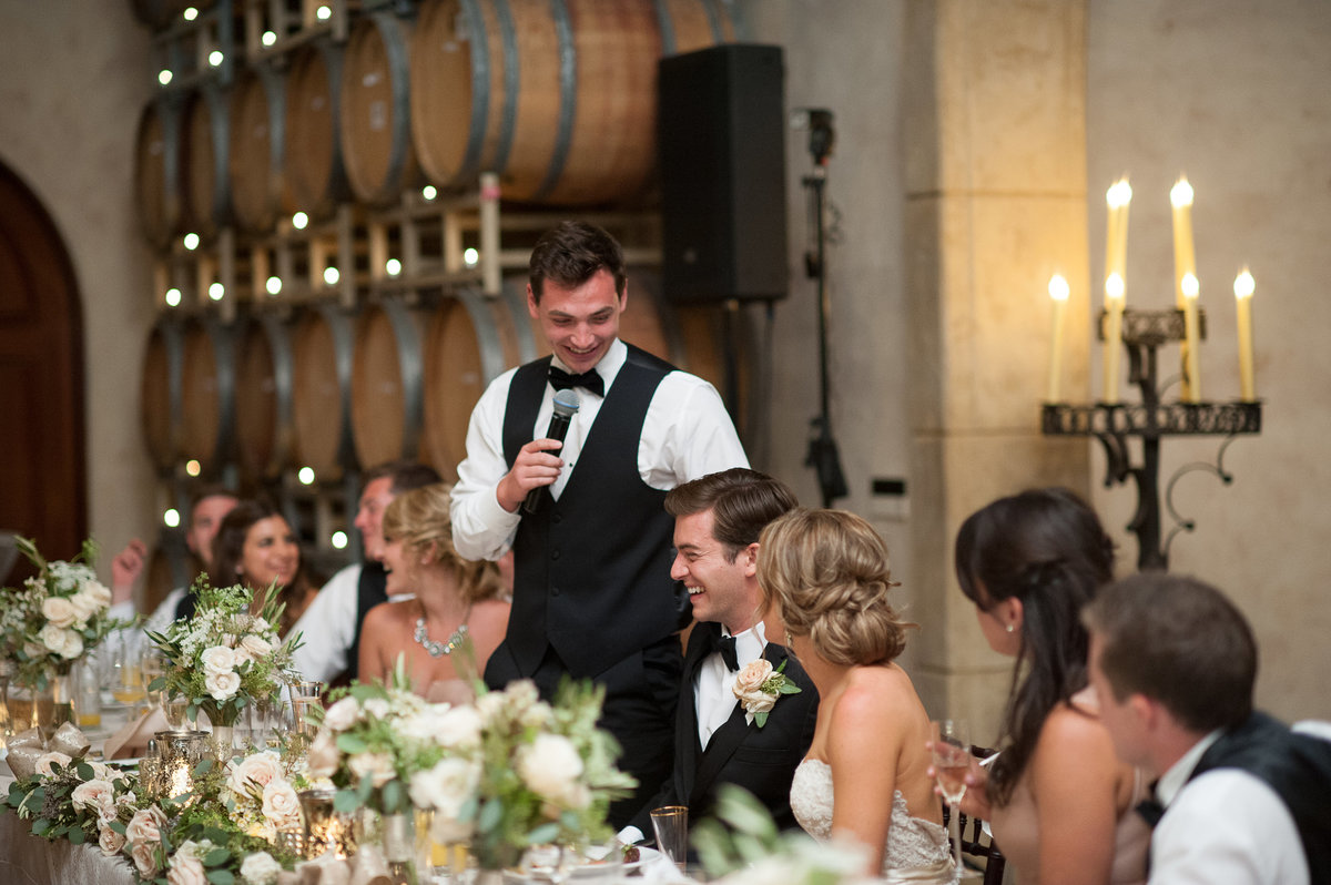 Jacuzzi Winery Wedding-8683