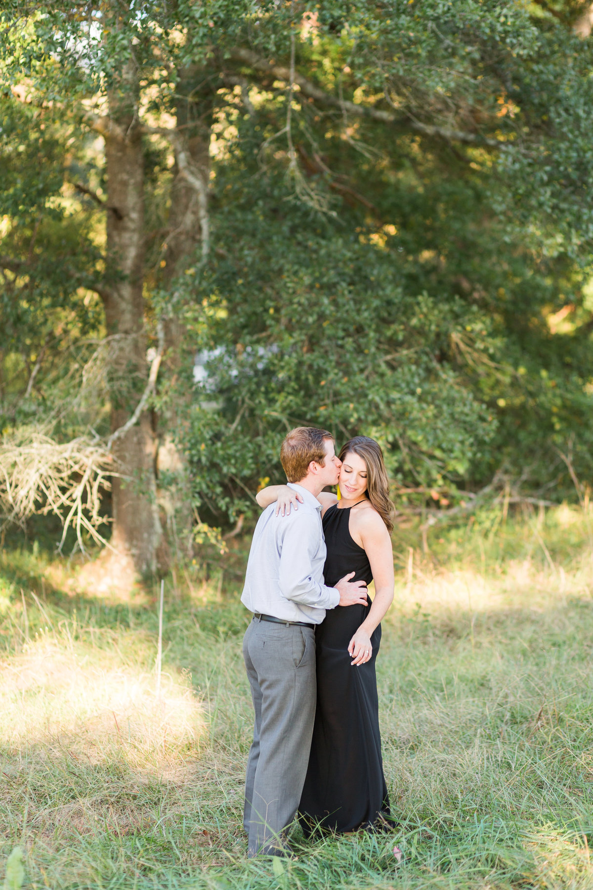 Marty and Kathryn Engaged-Samantha Laffoon Photography-100