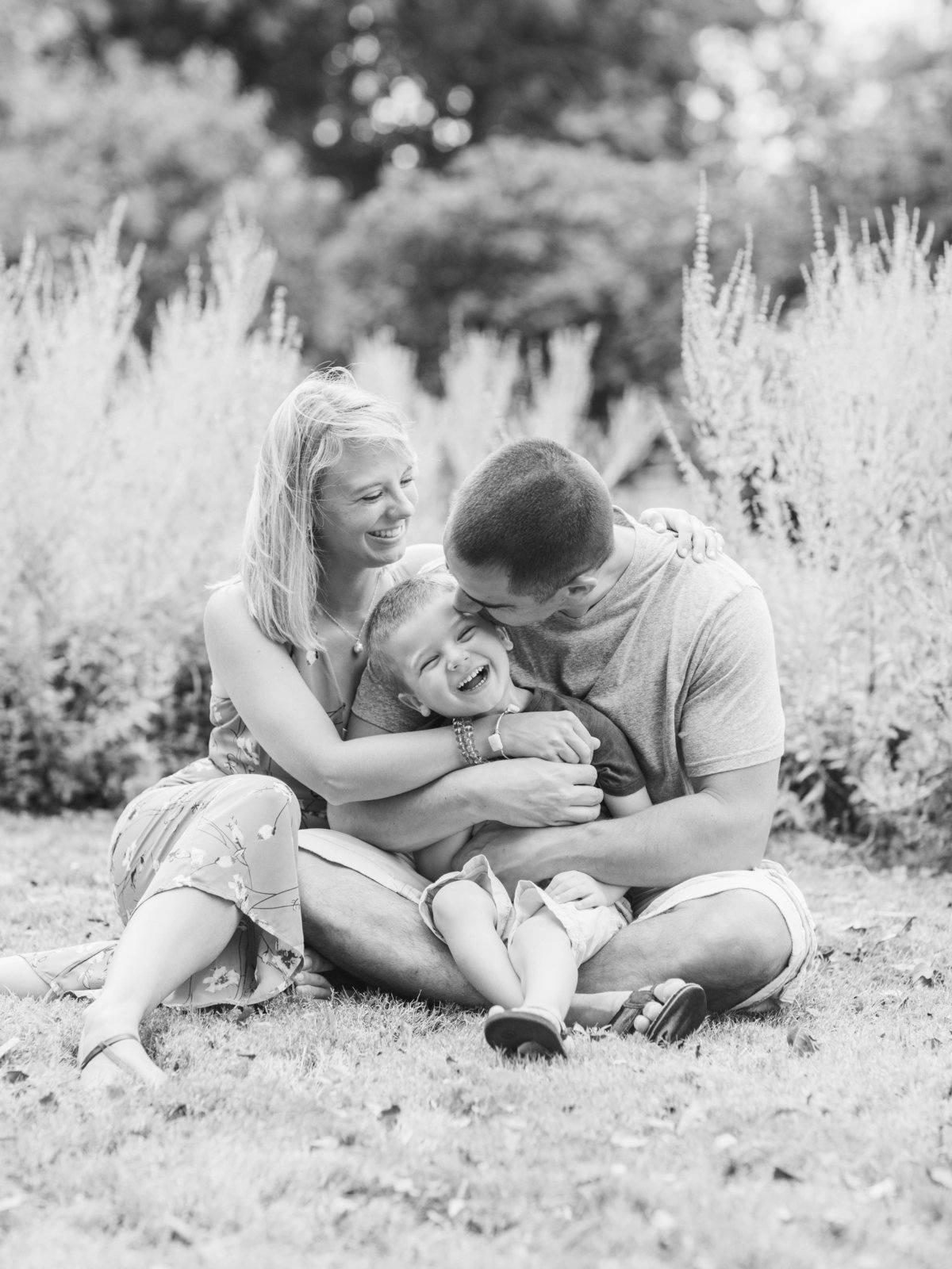 Delaware Family Photographer, Stacy Hart Photography123